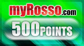 MyRosso Points 500